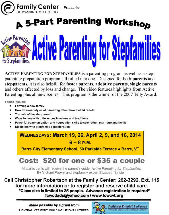 called effects of parenting styles on